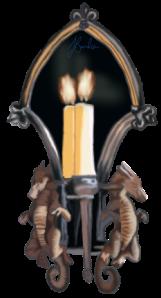 dragon-frame