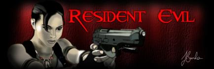 resident-evilsigtagjpg1